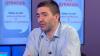 Юрий Рошка: Формузал первым озвучил то, о чем давно шепчутся – сближении ЛДПМ и ПКРМ