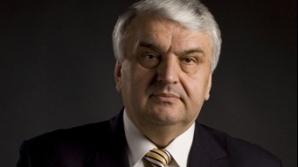 Урекян: Молдова не досчиталась 130-и миллионов леев