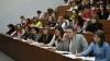 Поступающие в лицеи Румынии могут отправлять документы по почте