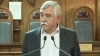 Судьи сегодня решат, останется ли Думитру Пулбере председателем КС
