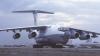 Мистика ливийского самолета. ИЛ-76 вернулся в РМ за оружием, чиновники выдают противоречивую информацию