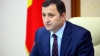 Филат о выборах президента, принятии новой Конституции и коалиции ЛДПМ-ПКРМ