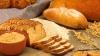 Цена хлеба останется прежней, утверждает Franzeluţa
