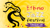 Юбилейный этно-джаз фестиваль проходит в Кишиневе