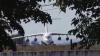 Загадки ливийского самолета раскрыты