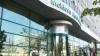 ВСП: Оффшорная компания должна вернуть акции прежним владельцам MAIB