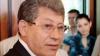 Румыния критиковала Гимпу и считала, что либерал портит имидж АЕИ, пишет WikiLeaks