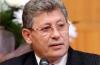 Гимпу на парламентском форуме демократического сообщества: Тирасполь сбивает Молдову с европейского пути