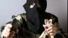 В Каушанах задержаны трое молодых людей, подозреваемых в серии ограблений
