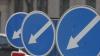Движение по бульвару Григоре Виеру будет частично закрыто