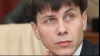 Ефрим: Лицензии двух судебных исполнителей, вовлеченных в дело о рейдерских атаках, приостановлены