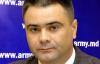 Министр обороны отчитается перед депутатами о самолете из Ливии