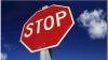 Вниманию водителей! Движение в столице 18 сентября будет ограничено