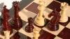 Диана Бачу стала чемпионкой Европы по шахматам