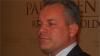 WIKILEAKS: Плахотнюк предложил главе Sun Communications поддержку в обмен на услугу