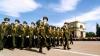 Национальной армии исполняется 20 лет