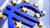 Наибольший рост ВВП в странах еврозоны отмечен в Прибалтике