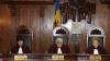 Заседание Конституционного суда перенесено