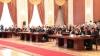 Парламентарии встретятся на первом заседании осенне-зимней сессии