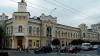 Сегодня состоится второе заседание Кишинёвского муниципального совета