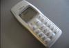 Nokia – 1100 - самый продаваемый телефон в истории