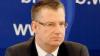 От кого узнал глава делегации ЕС в Молдове о рейдерских атаках на банки страны