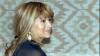 Дочь Узбекистана не пустили на Неделю моды в Нью-Йорке