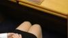 Ученые: Женщины в юбках производят более позитивное впечатление на коллег