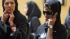 Женщинам Саудовской Аравии разрешили участвовать в выборах