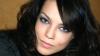 Молдавская модель Мариана Бачу, впервые представлявшая нашу страну на международном конкурсе, погибла в автокатастрофе
