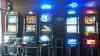 Игровые автоматы, на которых НЕВОЗМОЖНО выиграть, обнаружило МВД