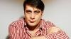 Российский МИД недоволен отсутствием реакции Кишинева на дело Эдуарда Багирова