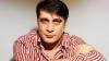 МИД России требует немедленного  освобождения Эдуарда Багирова