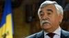 Пулбере: Исполняющий обязанности президента должен распустить парламент до 28 сентября (ВИДЕО)