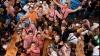 Праздник пива «Октоберфест -2011» стартовал в Мюнхене