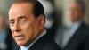 """Берлускони """"свалит"""" из Италии, от которой его """"тошнит"""""""
