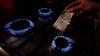 Директор Moldovagaz: У НАРЭ нет повода для отказа от повышения цены на газ