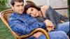 Свадьба Жасмин и Илана Шора продолжится в неофициальной обстановке