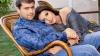 Кто такой Илан Шор, молдаванин, который женится на Жасмин