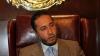 Саади Каддафи прибыл в Нигер, заявил министр юстиции страны