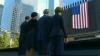 США отмечают 10 лет со дня терактов 11 сентября. Смотрите ПРЯМОЕ включение на Publika TV