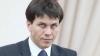 Олег Ефрим требует дисциплинарного взыскания в отношении судьи, легализовавшего сделку MAIB