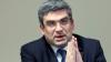 Баконски уверяет: Румыния по-прежнему является главным сторонником Молдовы на пути к ЕС