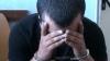 Адвокат Шолтояну просит домашний арест для своего клиента