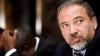 Министр иностранных дел Израиля Авигдор Либерман посетит Кишинев