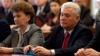 Мнение: Президента избрать не удастся. ПКРМ будет настаивать на кандидатуре Зинаиды Гречаной