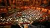 Италия будет экономить: парламент страны одобрил пакет мер по снижению госдолга
