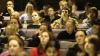 Правительство одобрило списки студентов, которые получат государственные стипендии