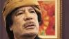 Муаммар Каддафи утверждает, что останется в Ливии и не намерен сбежать
