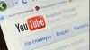 YouТube обзавелся встроенным онлайн-редактором